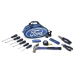 K Tool International FMCFHT0183, Basic Homeowner Tool Kit