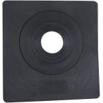 Morris G12806, Thermoplastic Self Seal Wall Flashing