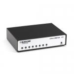 BlackBox IC1023A, USB Hubs, 8-Port, RS-232
