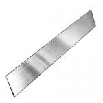 Kraft Tool Company PC042, 42″ Wedge-Shaped Darby