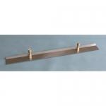Kraft Tool Company PL694, 42″ V-Notch Scratcher Darby