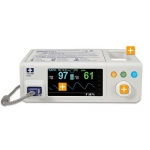 Nellcor PM100N, Covidien Bedside SpO2 Patient Monitoring System