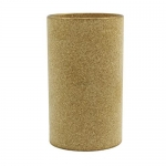 Milton S-1118-5RP, Bronze Filter Element for 3/4″ and 1″ Bowls