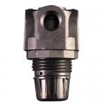 Milton s-1146, 1/4″ NPT Mini Low Pressure Regulator