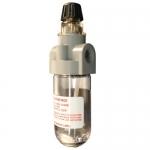 Milton s-1150, 1/4″ NPT Polycarbonate Mini Lubricator
