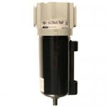 Milton s-1180-2, 1/2″ NPT Condensate Drain Filter