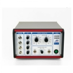 3B Scientific U100102, GS200 1MHz to 5MHz Range Ultrasonic Echoscope