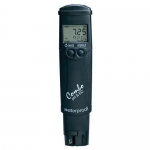 3B Scientific W11750, Water Tester